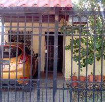 Foto de casa en venta en, quintas carolinas i, ii, iii, iv y v, chihuahua, chihuahua, 2141636 no 01