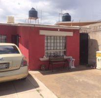 Foto de casa en venta en, quintas carolinas i, ii, iii, iv y v, chihuahua, chihuahua, 2164500 no 01