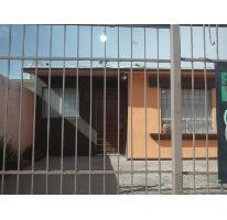 Foto de casa en venta en  , quintas carolinas i, ii, iii, iv y v, chihuahua, chihuahua, 2964720 No. 01