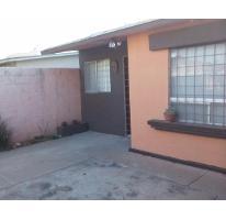 Foto de casa en venta en  , quintas carolinas i, ii, iii, iv y v, chihuahua, chihuahua, 2981518 No. 01