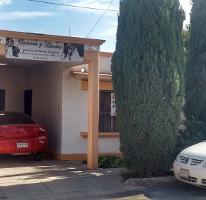 Foto de casa en venta en  , quintas carolinas i, ii, iii, iv y v, chihuahua, chihuahua, 3399055 No. 01