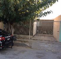 Foto de casa en venta en  , quintas carolinas i, ii, iii, iv y v, chihuahua, chihuahua, 4229349 No. 01