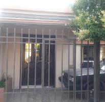 Foto de casa en venta en  , quintas carolinas i, ii, iii, iv y v, chihuahua, chihuahua, 0 No. 01