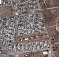 Foto de terreno habitacional en venta en quintas carolinas , quintas carolinas i, ii, iii, iv y v, chihuahua, chihuahua, 3827933 No. 01