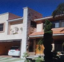 Foto de casa en venta en  , quintas de atzala, san andrés cholula, puebla, 3259089 No. 01