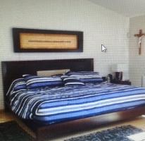 Foto de casa en venta en  , quintas de atzala, san andrés cholula, puebla, 3259089 No. 02