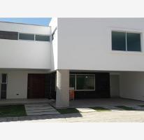 Foto de casa en venta en  , quintas de cortes, san pedro cholula, puebla, 2822343 No. 01