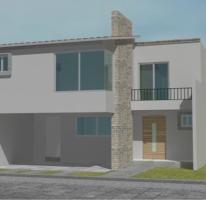 Foto de casa en venta en  , quintas de cortes, san pedro cholula, puebla, 3723464 No. 01