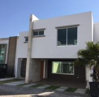 Foto de casa en venta en  , quintas de cortes, san pedro cholula, puebla, 3856968 No. 01