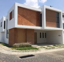 Foto de casa en venta en  , quintas de cortes, san pedro cholula, puebla, 0 No. 01
