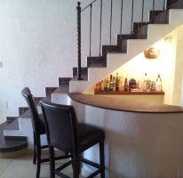 Foto de casa en condominio en venta en, quintas de la hacienda 2, soledad de graciano sánchez, san luis potosí, 1103019 no 01