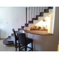 Foto de casa en venta en  , quintas de la hacienda 2, soledad de graciano sánchez, san luis potosí, 2597173 No. 01