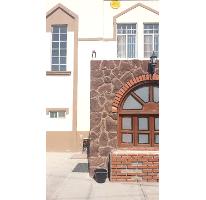Foto de casa en venta en  , quintas de la hacienda 2, soledad de graciano sánchez, san luis potosí, 2622019 No. 01
