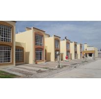 Propiedad similar 2245733 en Quintas de La Hacienda 3a Secc.