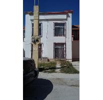 Foto de casa en venta en, quintas de la hacienda, soledad de graciano sánchez, san luis potosí, 1624804 no 01