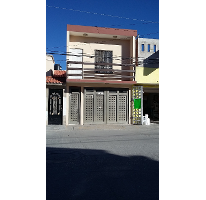 Foto de casa en venta en  , quintas de la hacienda, soledad de graciano sánchez, san luis potosí, 1636344 No. 01