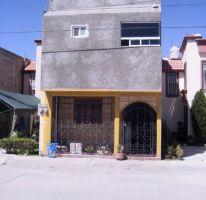 Foto de casa en venta en, quintas de la hacienda, soledad de graciano sánchez, san luis potosí, 1761506 no 01