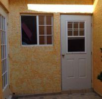 Foto de casa en venta en, quintas de la hacienda, soledad de graciano sánchez, san luis potosí, 2400458 no 01
