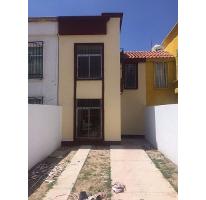 Foto de casa en venta en, quintas de la hacienda, soledad de graciano sánchez, san luis potosí, 2465505 no 01