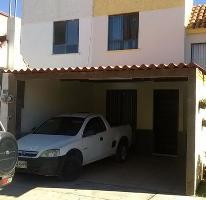 Foto de casa en venta en  , quintas de la hacienda, soledad de graciano sánchez, san luis potosí, 2565066 No. 01