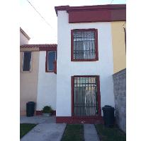 Foto de casa en venta en  , quintas de la hacienda, soledad de graciano sánchez, san luis potosí, 2594287 No. 01