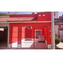 Foto de casa en venta en  , quintas de la hacienda, soledad de graciano sánchez, san luis potosí, 2605580 No. 01
