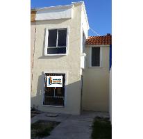 Foto de casa en venta en  , quintas de la hacienda, soledad de graciano sánchez, san luis potosí, 2608069 No. 01