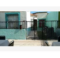 Propiedad similar 2695352 en Quintas de La Hacienda.