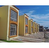 Foto de casa en venta en  , quintas de la hacienda, soledad de graciano sánchez, san luis potosí, 2723454 No. 01