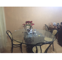 Foto de casa en venta en, bugambilias 3a sección, puebla, puebla, 1065235 no 01