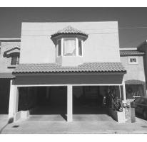 Foto de casa en venta en  , quintas de san sebastián, chihuahua, chihuahua, 1681078 No. 01