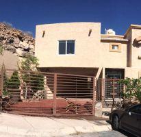 Foto de casa en venta en, quintas de san sebastián, chihuahua, chihuahua, 1743403 no 01