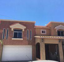 Foto de casa en venta en, quintas de san sebastián, chihuahua, chihuahua, 2195668 no 01