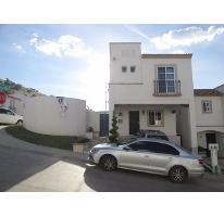 Foto de casa en venta en, quintas de san sebastián, chihuahua, chihuahua, 2378054 no 01
