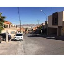 Foto de casa en venta en  , quintas de san sebastián, chihuahua, chihuahua, 2838212 No. 01