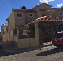 Foto de casa en venta en  , quintas de san sebastián, chihuahua, chihuahua, 2895702 No. 01