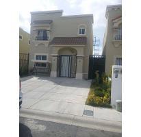 Foto de casa en venta en  , quintas de san sebastián, chihuahua, chihuahua, 2971636 No. 01