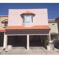 Foto de casa en venta en  , quintas de san sebastián, chihuahua, chihuahua, 2982570 No. 01