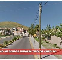 Foto de casa en venta en  , quintas de san sebastián, chihuahua, chihuahua, 3304789 No. 01