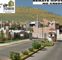 Foto de casa en venta en  , quintas de san sebastián, chihuahua, chihuahua, 817985 No. 01