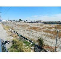Foto de terreno comercial en venta en  , quintas del desierto, gómez palacio, durango, 1310271 No. 01