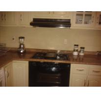 Foto de casa en renta en  , quintas del mar, mazatlán, sinaloa, 1193375 No. 01