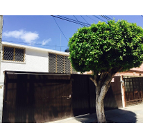 Foto de casa en venta en  , quintas del marqués, querétaro, querétaro, 1040629 No. 01
