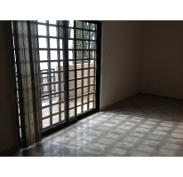 Foto de oficina en renta en  , quintas del marqués, querétaro, querétaro, 1253071 No. 01