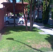 Foto de casa en venta en, quintas del marqués, querétaro, querétaro, 1377871 no 01