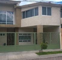 Foto de casa en venta en, quintas del marqués, querétaro, querétaro, 1475099 no 01
