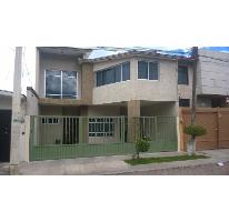 Foto de casa en venta en, quintas del marqués, querétaro, querétaro, 1655245 no 01