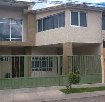 Foto de casa en venta en, quintas del marqués, querétaro, querétaro, 1828776 no 01