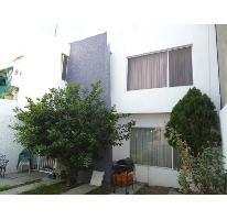 Foto de casa en venta en  , quintas del marqués, querétaro, querétaro, 2728901 No. 01
