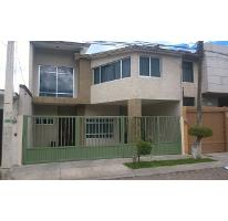 Foto de casa en venta en  , quintas del marqués, querétaro, querétaro, 2829300 No. 01